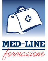 Poliambulatorio Medline Brescia